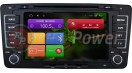 Redpower 21005 Skoda A5, Yeti