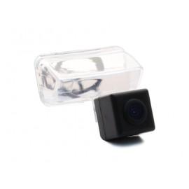 CMOS штатная камера заднего вида для TOYOTA (139)