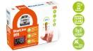 StarLine Twage D95 BT CAN-LIN GSM/GPS  (2 sim)
