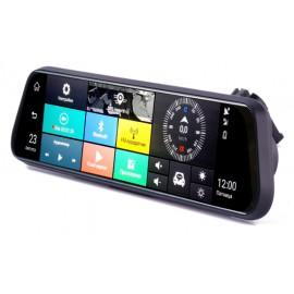Vizant-955 VENOM 3G 1080P