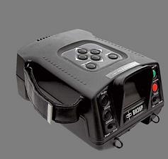 Камера видеофиксации нарушений купить